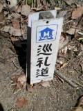 100123_110750.JPG